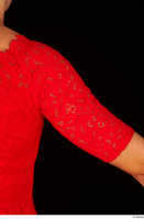 Victoria Pure arm red dress 0004.jpg