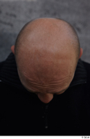 Street  584 bald hair head 0001.jpg