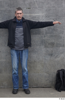 Street  586 standing t poses whole body 0001.jpg