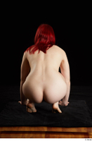 Vanessa Shelby  1 kneeling nude whole body 0005.jpg