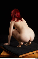 Vanessa Shelby  1 kneeling nude whole body 0006.jpg