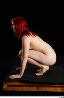 Vanessa Shelby  1 kneeling nude whole body 0007.jpg