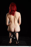 Vanessa Shelby  1 nude sitting whole body 0007.jpg