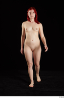 Vanessa Shelby  1 front view nude walking whole body 0002.jpg