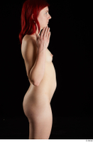 Vanessa Shelby  1 arm nude side view 0005.jpg