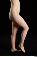 Vanessa Shelby  1 flexing leg nude side view 0002.jpg
