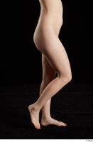 Vanessa Shelby  1 calf flexing nude side view 0001.jpg