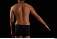 Garson  1 arm back view flexing underwear 0002.jpg