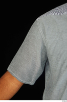Garson arm grey shirt shoulder 0001.jpg