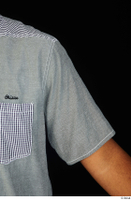 Garson arm grey shirt shoulder 0002.jpg