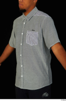 Garson grey shirt upper body 0002.jpg