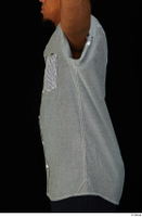 Garson grey shirt upper body 0003.jpg