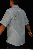Garson grey shirt upper body 0004.jpg