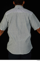 Garson grey shirt upper body 0005.jpg