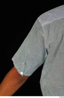Garson arm grey shirt shoulder 0003.jpg