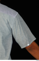 Garson arm grey shirt shoulder 0004.jpg