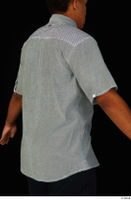 Garson grey shirt upper body 0006.jpg