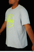 Garson upper body white t-shirt 0002.jpg