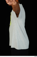 Garson upper body white t-shirt 0003.jpg