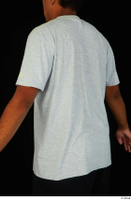 Garson upper body white t-shirt 0004.jpg