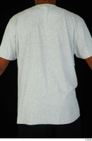 Garson upper body white t-shirt 0005.jpg