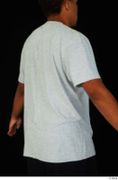 Garson upper body white t-shirt 0006.jpg