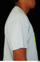 Garson arm shoulder upper body white t-shirt 0002.jpg