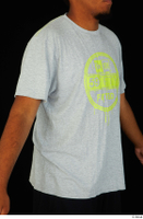 Garson upper body white t-shirt 0008.jpg