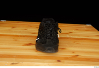 Clothes  200 black sneakers clothes of Garson shoes 0004.jpg