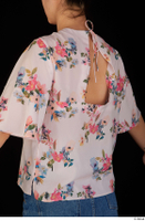 Lady Dee blossom top upper body 0004.jpg