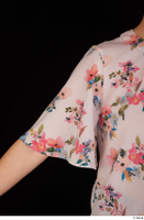 Lady Dee arm blossom top sleeve 0001.jpg