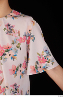 Lady Dee arm blossom top sleeve 0002.jpg