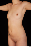 Lady Dee nude trunk upper body 0002.jpg