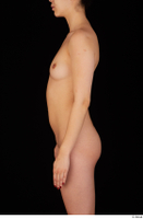 Lady Dee arm nude 0001.jpg