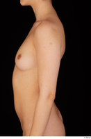 Lady Dee arm nude shoulder 0001.jpg