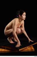 Lady Dee  1 kneeling nude whole body 0008.jpg