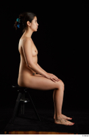 Lady Dee  1 nude sitting whole body 0005.jpg