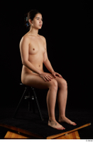 Lady Dee  1 nude sitting whole body 0006.jpg