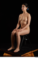 Lady Dee  1 nude sitting whole body 0008.jpg