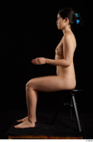 Lady Dee  1 nude sitting whole body 0009.jpg