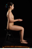 Lady Dee  1 nude sitting whole body 0013.jpg
