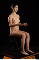 Lady Dee  1 nude sitting whole body 0014.jpg