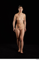 Lady Dee  1 front view nude walking whole body 0004.jpg